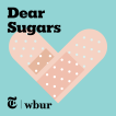 dear-sugars-1000x1000.png