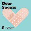 dear-sugars-1000x1000.png