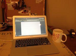 Writing_Blog