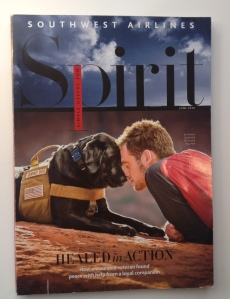 SPIRIT_Barton
