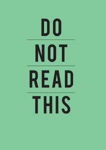 61_do-not-read