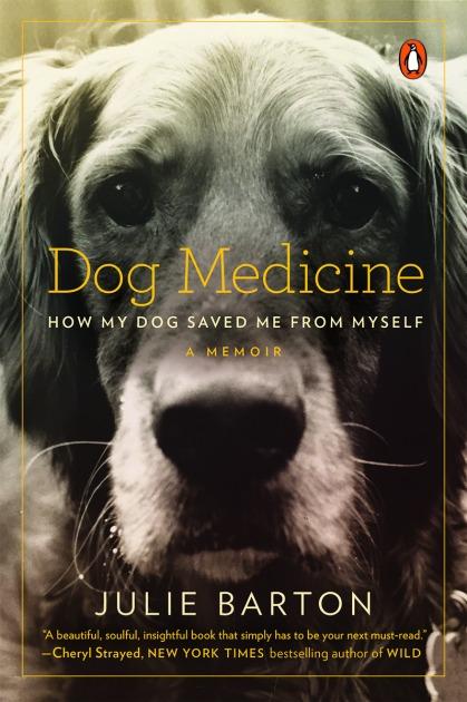 9780143130017_DogMedicine_CVF_q2.indd